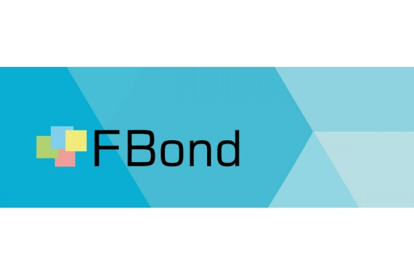 f bond