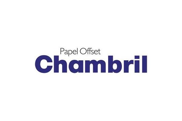 chambril