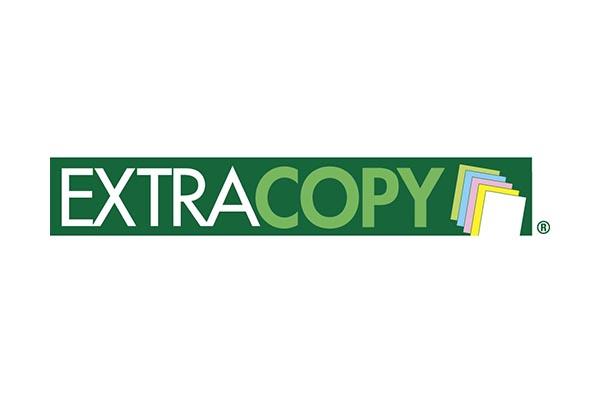 Papel Autocopiativo Extracopy