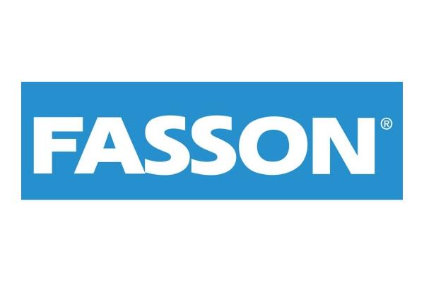 Fasson® PP Transparente ITC/S0290/130g
