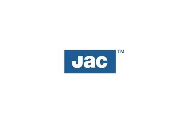 JAC /DFAM450/B85