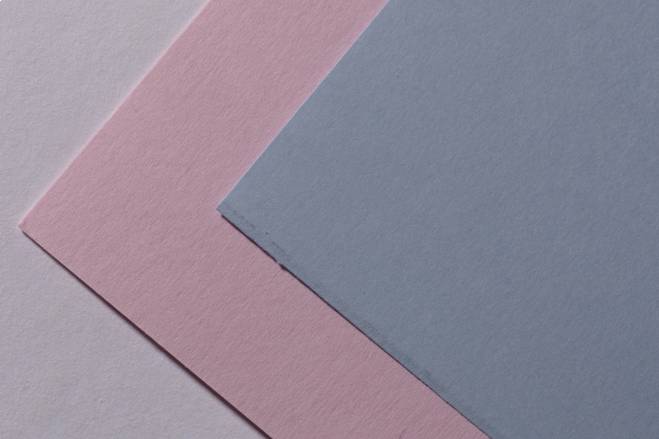 Color Plus Metálico