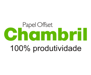 Chambril